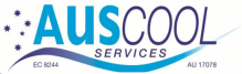 Auscool Services